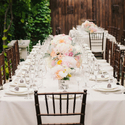 1397755377 thumb photo preview vintage romantic california wedding 11