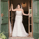 1397756083 small thumb vintage romantic california wedding 18