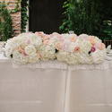1397757476 thumb photo preview vintage romantic california wedding 22