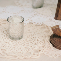 Heirloom Lace
