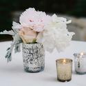 1397758578 thumb vintage romantic california wedding 25