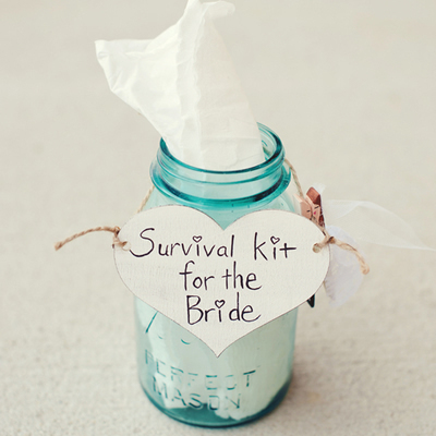 1397779924_photo_slider_wedding-emergency-kit
