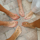 1397827081_small_thumb_turks-and-caicos-beach-wedding-5