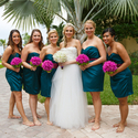 1397827082 thumb photo preview turks and caicos beach wedding 6