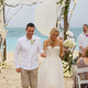 1397837463_small_thumb_turks-and-caicos-beach-wedding-9