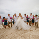 1397837465_small_thumb_turks-and-caicos-beach-wedding-11