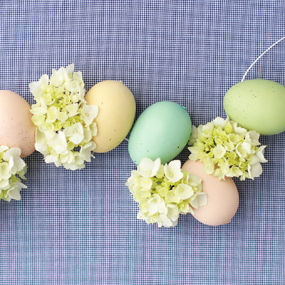 1397868671_photo_slider_easter-egg-garland-1
