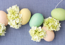 1397868671_thumb_easter-egg-garland-1