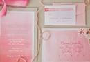 1397868714_thumb_watercolor-invitations-1