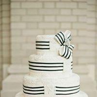 Tim Burton Theme Wedding