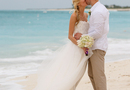 1398015201_thumb_beach-real-wedding-1