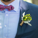 1398104566_thumb_photo_preview_relaxed-natural-new-york-wedding-2