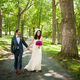 1398104568 small thumb relaxed natural new york wedding 5
