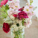 1398104571 thumb photo preview relaxed natural new york wedding 8