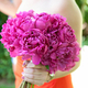1398105096 small thumb relaxed natural new york wedding 7