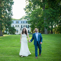 1398105512 thumb photo preview relaxed natural new york wedding 13