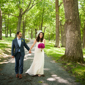 1398105552 thumb photo preview relaxed natural new york wedding 5