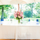 1398106156 small thumb relaxed natural new york wedding 17