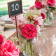 1398106156 small thumb relaxed natural new york wedding 19