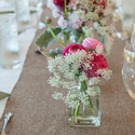 1398106157 thumb photo preview relaxed natural new york wedding 22