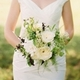 1398108177_small_thumb_jodi-miller-photog-beehive-events-florals-2