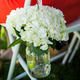 1398109148 small thumb relaxed natural new york wedding 30