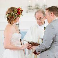 Sentimental Ceremony