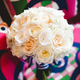 1398257587 small thumb nautical new jersey wedding 4