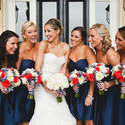 1398258830 thumb photo preview nautical new jersey wedding 13