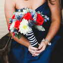 1398259416 thumb photo preview nautical new jersey wedding 14