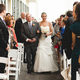 1398261666 small thumb nautical new jersey wedding 21