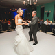 1398267573 small thumb nautical new jersey wedding 30