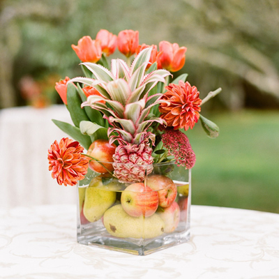 1398296995_photo_slider_fruit-wedding-decor-1
