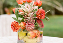 1398296995_thumb_fruit-wedding-decor-1