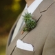 1398343814 small thumb rustic illinois wedding 5