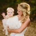 1398343814_thumb_photo_preview_rustic-illinois-wedding-3