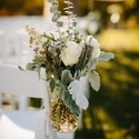 1398345872 thumb photo preview rustic illinois wedding 12
