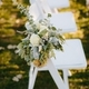 1398349008 small thumb rustic illinois wedding 16