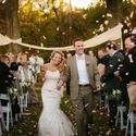1398349682 thumb photo preview rustic illinois wedding 21