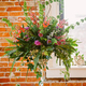 1398433210 small thumb bright north carolina wedding 12