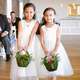 1398433211 small thumb bright north carolina wedding 13