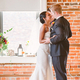 1398434314 small thumb bright north carolina wedding 15