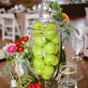 1398435341_thumb_photo_preview_bright-north-carolina-wedding-24