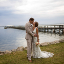 1398692954 thumb photo preview florida waterside wedding 5