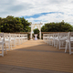 1398692955 small thumb florida waterside wedding 3