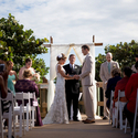 1398694686 thumb photo preview florida waterside wedding 7