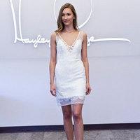 Hayley Paige 2015