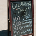 1398783220 thumb photo preview vintage rustic idaho wedding 2