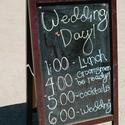 1398783220_thumb_photo_preview_vintage-rustic-idaho-wedding-2