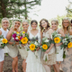 1398786940 small thumb vintage rustic idaho wedding 29